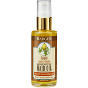 Badger Argan Hair Oil (59.1ml)