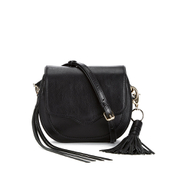 Rebecca Minkoff Women's Mini Suki Crossbody Bag - Black