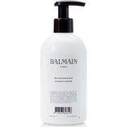 Balmain Hair Moisturising Conditioner (300ml)