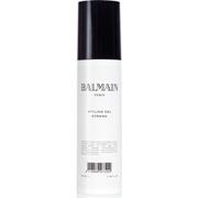 Balmain Hair Strong Styling Gel (100ml)