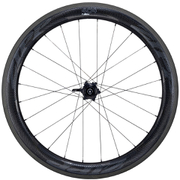 Zipp 404 NSW Carbon Clincher Rear Wheel 2016