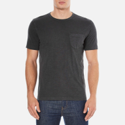 YMC Men's Wild Ones T-Shirt - Black