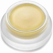 RMS Lip and Skin Balm - Simply Vanilla