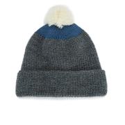 A Kind of Guise Men's Farin Beanie Hat - Grey