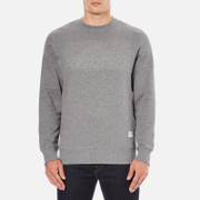 Penfield Men's Farley Sweatshirt - Grey