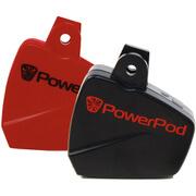 PowerPod Powermeter