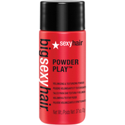 Sexy Hair Big Powder Play 2g