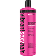 Sexy Hair Vibrant Color Lock Conditioner 1000ml