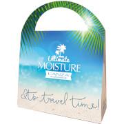 L'Anza Healing Moisture Travel Set