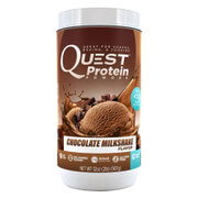 Quest Protein Powder - 908g