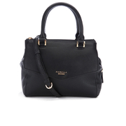 Fiorelli Women's Mia Large Tote Bag - Black