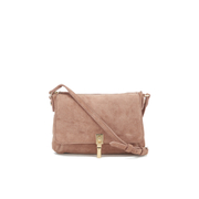Elizabeth and James Women's Cynnie Micro Cross Body Bag - Twig
