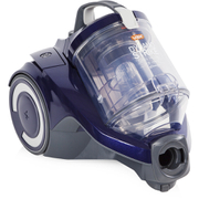 Vax C85D2BE Bagless Vacuum Cleaner