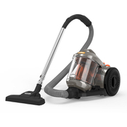Vax C85P4BE Power 4 Pet Cylinder Vacuum Cleaner