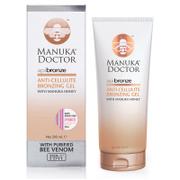 Manuka Doctor ApiBronze Anti-Cellulite Bronzing Gel 200ml