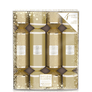 Baylis & Harding Mosaic Sweet Mandarin & Grapefruit 4 Cracker Set