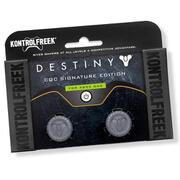 KontrolFreek FPSFreek Thumb Grips - Destiny
