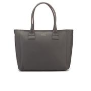 Furla Women's Capriccio Medium Tote Bag - Lava
