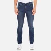 Cheap Monday Men's 'Tight' Slim Fit Jeans - Pure Blue
