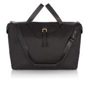 meli melo Women's Thela Large Weekender Bag - Black