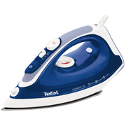 Tefal FV3770G0 Maestro Steam Iron - Multi