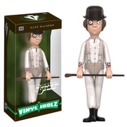 A Clockwork Orange Alex Vinyl Idolz Vinyl Figure