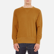 Levi's Vintage Men's Bay Meadows Sweatshirt - Peanut Mele