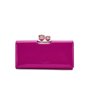 Ted Baker Women's Kimmiko Matinee Purse - Purple