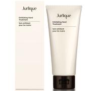 Jurlique Exfoliating Hand Treatment 100ml