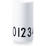 Design Letters Small Vase
