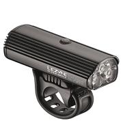 Lezyne Super Drive 1250XXL Front Light - Black
