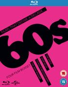 Films That Define A Decade Boxset - 60's