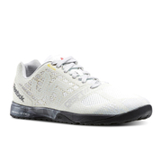 Reebok Men's Crossfit Nano 5.0 Trainers - Opal/Steel