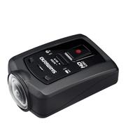Shimano CM-1000 Sports Camera - HD 1080P
