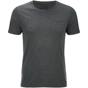 Produkt Men's Textured Core T-Shirt - Dark Grey