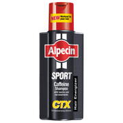 Alpecin Sports Shampoo 250ml