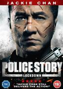 Police Story Lockdown