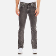 Levi's Men's 511 Slim Fit Jeans - Coffee Pot