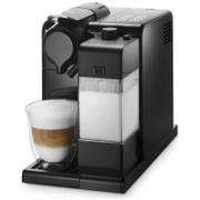 De'Longhi EN550.B Nespresso Lattissima Touch - Black