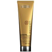 L'Oréal Professionnel Série Expert Nutrifier Blow Dry Cream 150ml