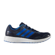 adidas Men's Duramo 7 Running Shoes - Navy/Blue