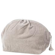 Broste Copenhagen Cosmetic Bag - Dove
