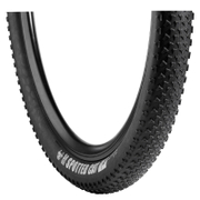 Vredestein Spotted Clincher MTB Tyre - Black