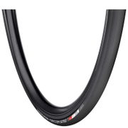 Vredestein Fortezza Senso All Weather Tubular Road Tyre - Black