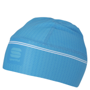 Sportful Women's Head Warmer - Turquoise