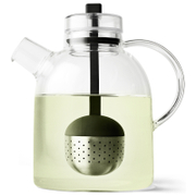 Menu Kettle Teapot 1.5L