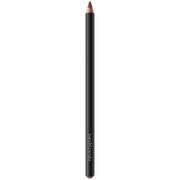 bareMinerals GEN NUDE™ Under Over™ Lip Liner (Various Shades) - Vibe