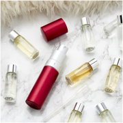 Perfumique Design Your Signature Perfume Kit - IWOOT Exclusive