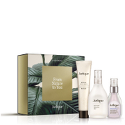 Jurlique Iconic Collection (Worth £89)