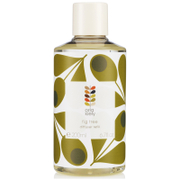 Orla Kiely Diffuser Refill - Fig Tree